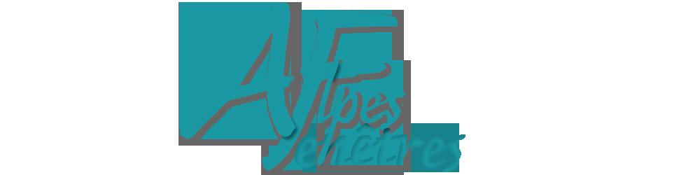 ALPES FENETRES
