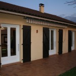 renovation bois rives